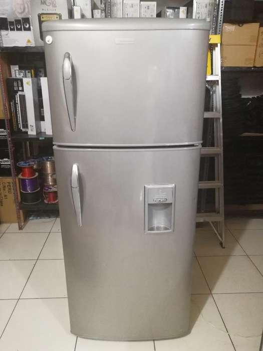 Refrigeradora Indurama Ri-480