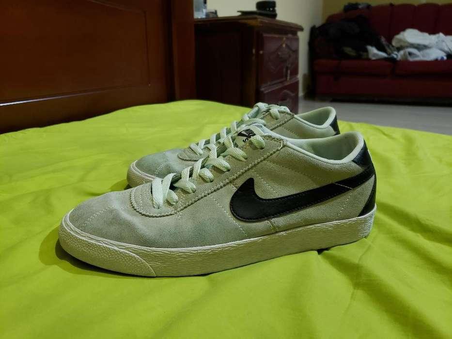 Vendo Zapatos Nike Sb