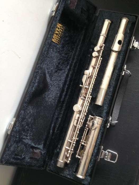 flauta traversa yamaha japan 221