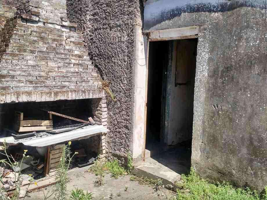 Casa en venta en Ezpeleta Este