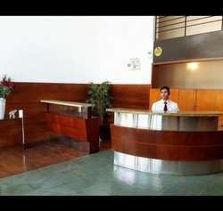 Departamento Amoblado Full Equipado en Miraflores