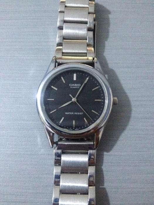 8bee1f3d62b8 Precio de relojes casio Santander - Accesorios Santander - Moda ...