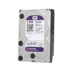 Hd 8 Tb Wd S-ata Iii Intellipower 256mb Purpl