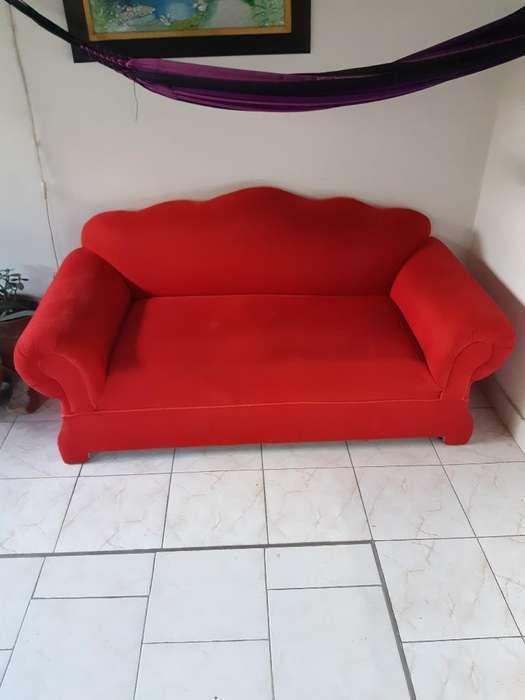 Venta de Sofa