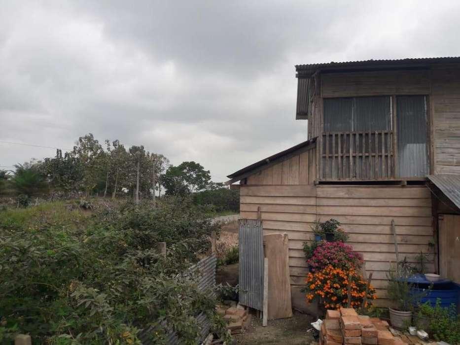 0986906246 vendo hermosa casa de pedernales