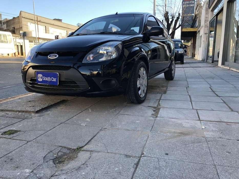 Ford Ka  2012 - 66000 km