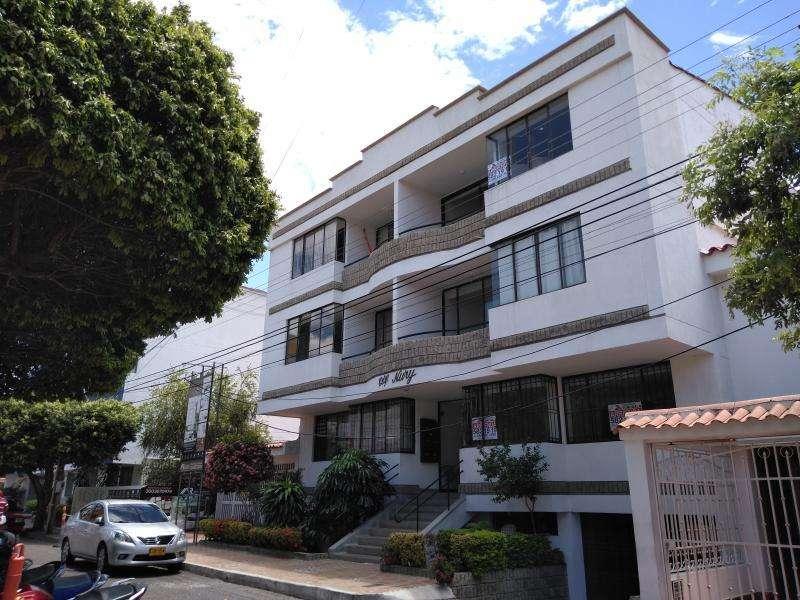 Cod. ABTON21980 <strong>apartamento</strong> En Arriendo En Cúcuta La Riviera