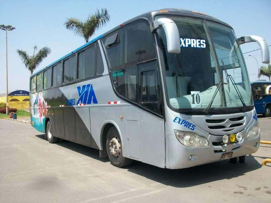 Alquiler de Movilidad Turismo Paseos