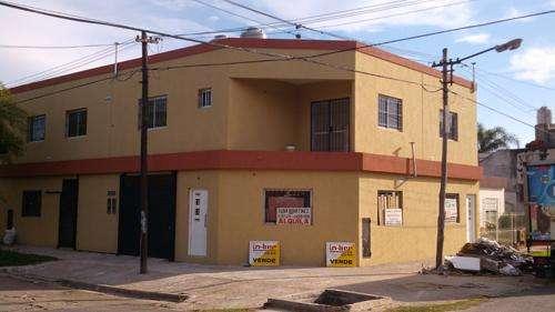 Departamento en Venta en Quilmes, Quilmes US 78000