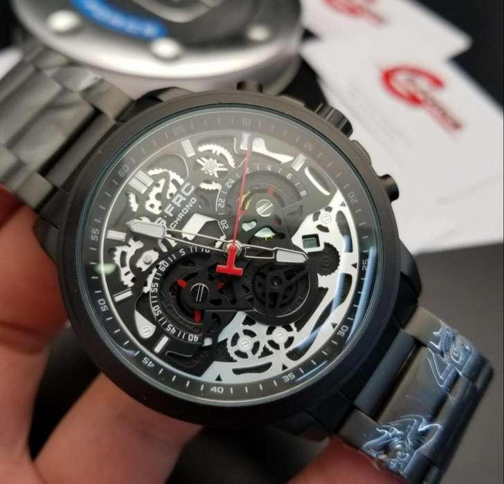 9824c2f029ef Relojes originales Colombia - Accesorios Colombia - Moda - Belleza