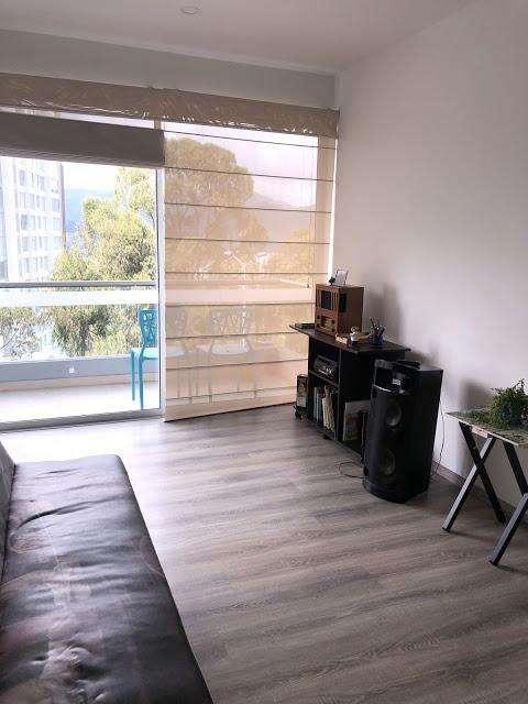 ARRIENDO DE <strong>apartamento</strong> EN AVENIDA ALBERTO MENDOZA MANIZALES MANIZALES 279-17761