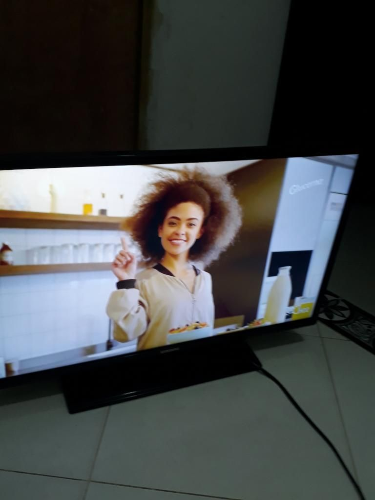 Tv Plasma 42 Lg Buen Estado