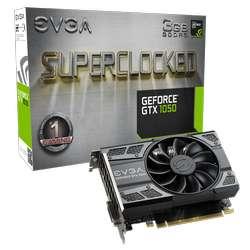 Computador Cpu Gamer Intel Core I7 8va Gen 2tb 8gb Gtx1050 3GB PRECIO INCLUYE IVA ENTREGA A DOMICILIO