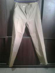 Pantalon de Trabajo T 46.muy Resistente