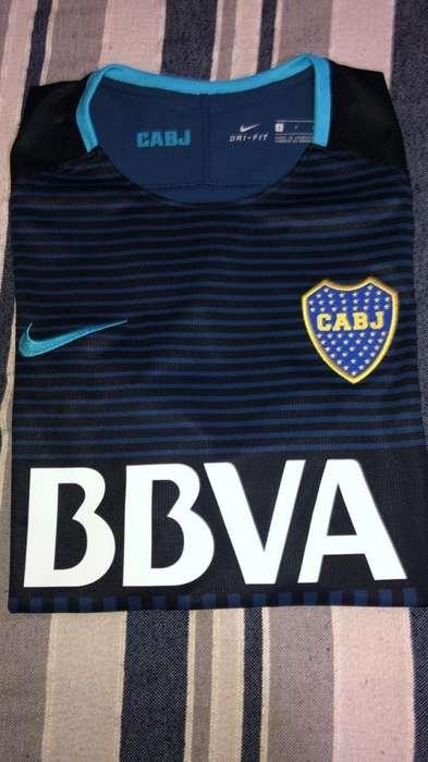 Camiseta Boca Juniors Original Nueva