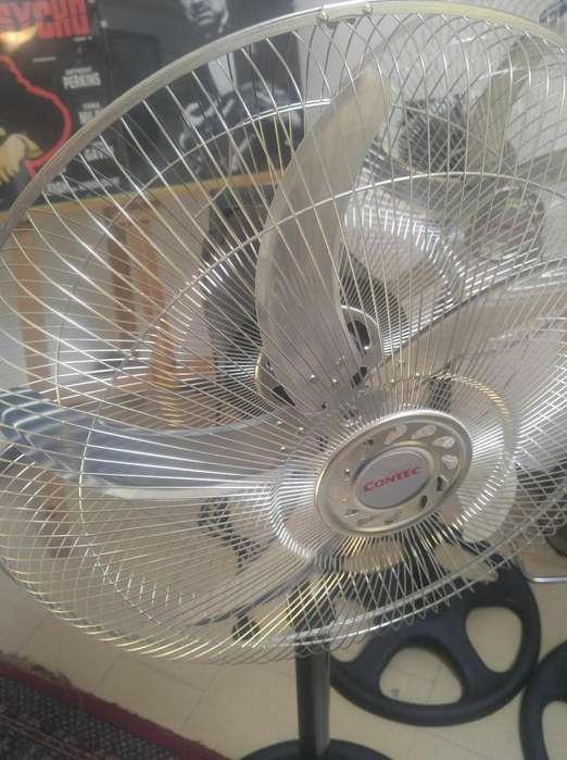 <strong>ventilador</strong> 18 Pulgadas