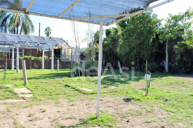 Lote en Venta en Manuel b gonnet, La plata US 395000