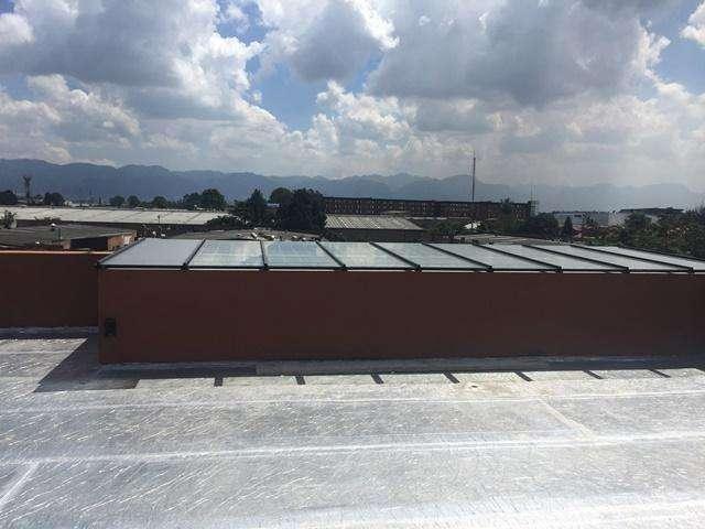 Arriendo/Venta DE OFICINAS EN FONTIBON CENTRO OCCIDENTE BOGOTA 927130