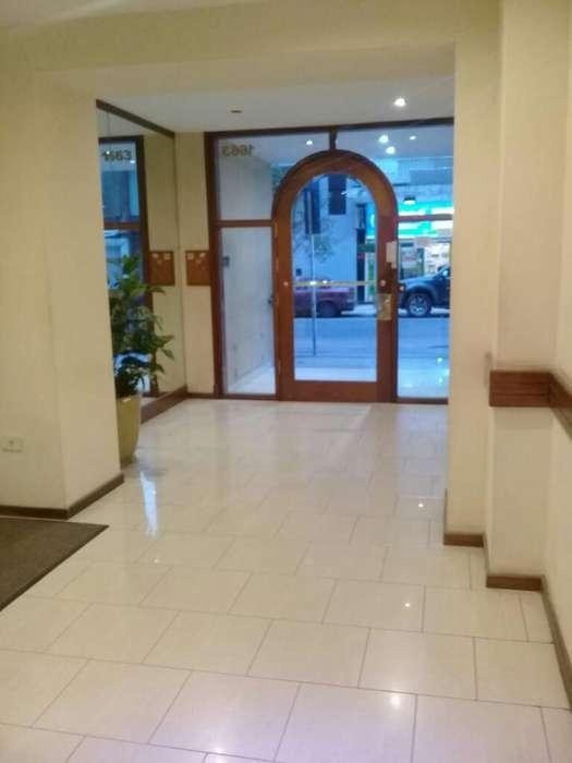 Alquiler Departamento Centro 2 Amb
