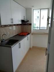 2548 - Alquiler Apartamento Sur