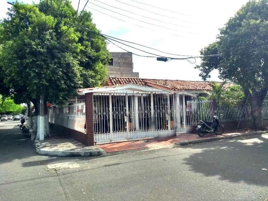 Venta Casa esquina comercial Quinta bosch La Ceiba - wasi_1324646