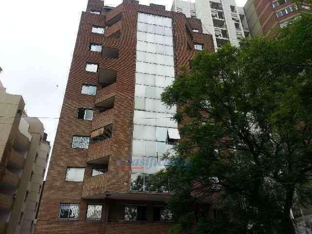 Vendo 1 Dormitorio con Balcon Nueva Cordodoba