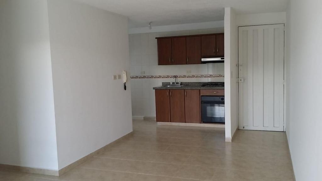Vendo Apartamento Sector de Unicentro - wasi_1325478