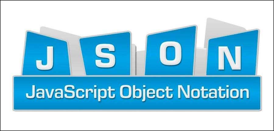 validar ficheros JSON desde consola en GNU/Linux.
