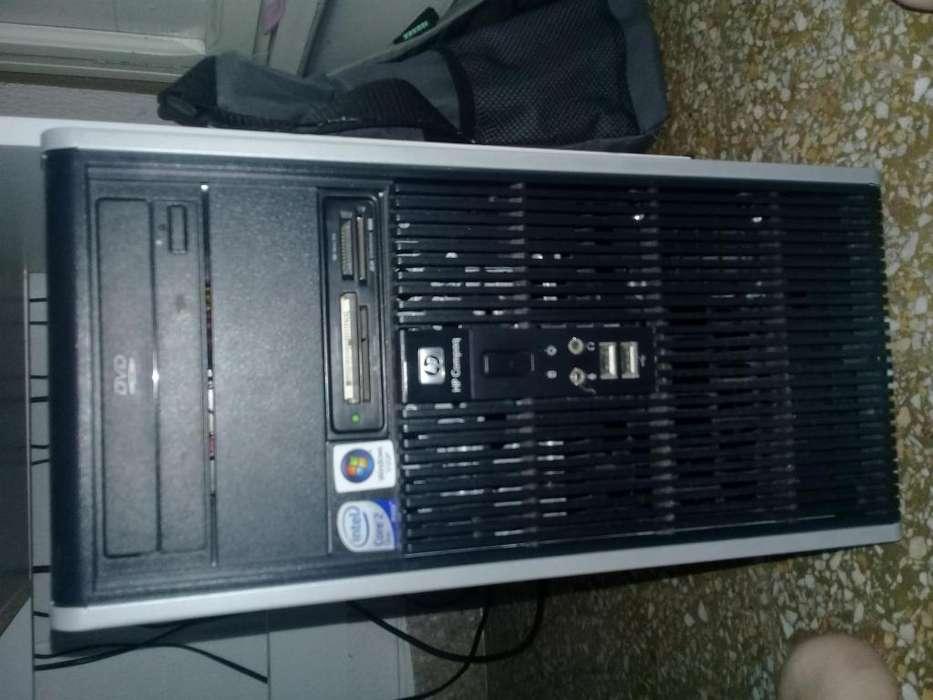 PC CPU HP FORTNITE.