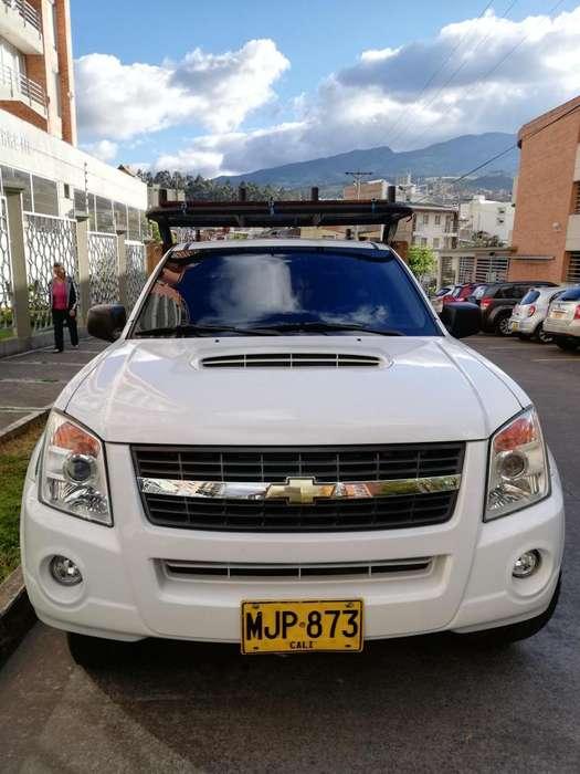 Chevrolet Alto 2013 - 78000 km