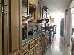 Casa En Venta En Cali Urbanización San Joaquin Cod. VBINH-493