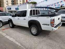 VENDO MAZDA BT50 4X4 DIESEL. 3205131662