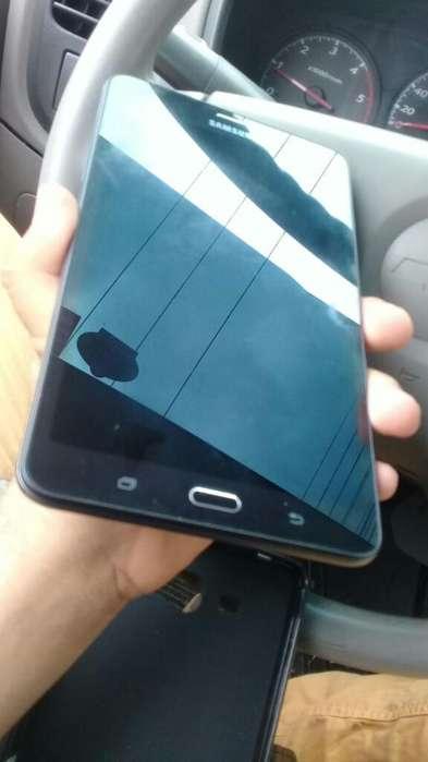 Samsung Galaxy Tab a O Cambio con Celula