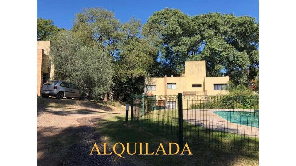 Pablo Cabrera 700 - 16.500 - Casa Alquiler
