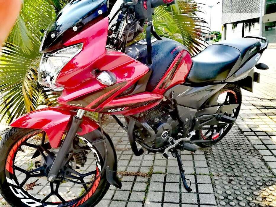 <strong>nueva</strong> Vendo Moto Discover 150 <strong>nueva</strong>