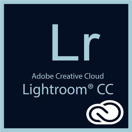 Lightroom nuevo y classic 2 en 1