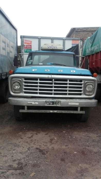 Camiones , Vehiculos Comerciales