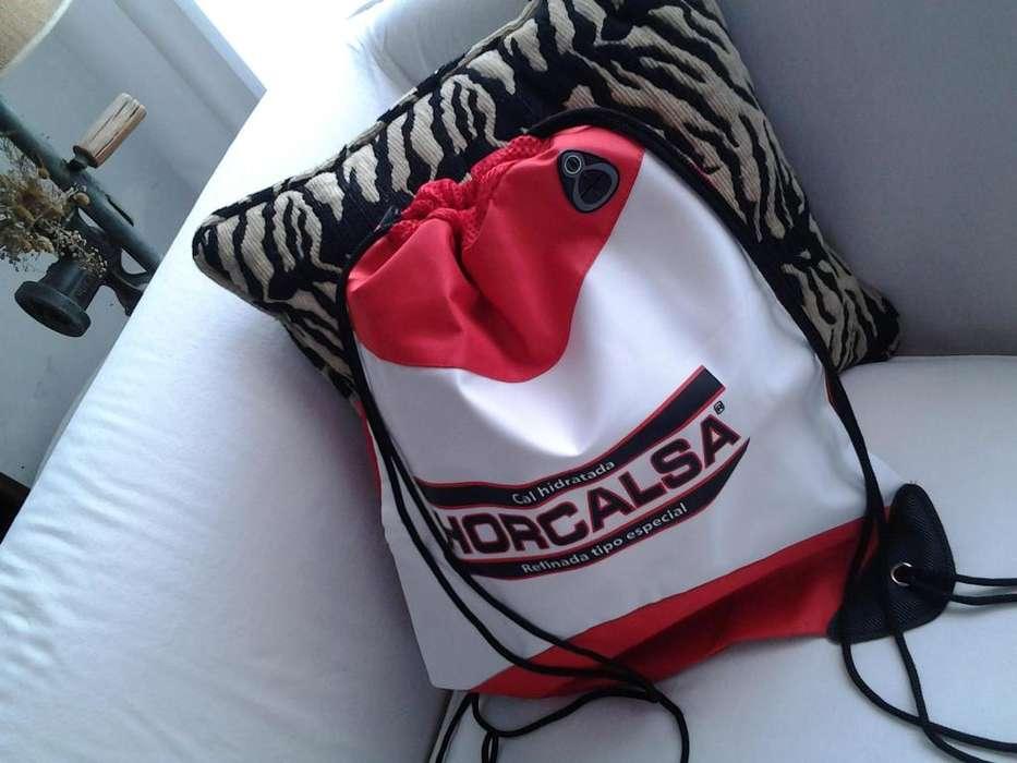 Mochila HORCALSA ideal para la playa, la pile, el picnic..., - Artículo Nuevo