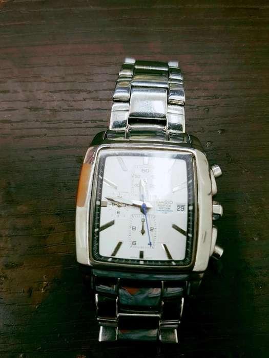 b117194215ba Relojes casio Santander - Accesorios Santander - Moda - Belleza