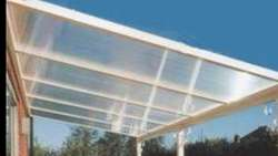 Estructuras Metalicas 3004635344