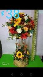 Arreglos Florales A Domicilio Ambato