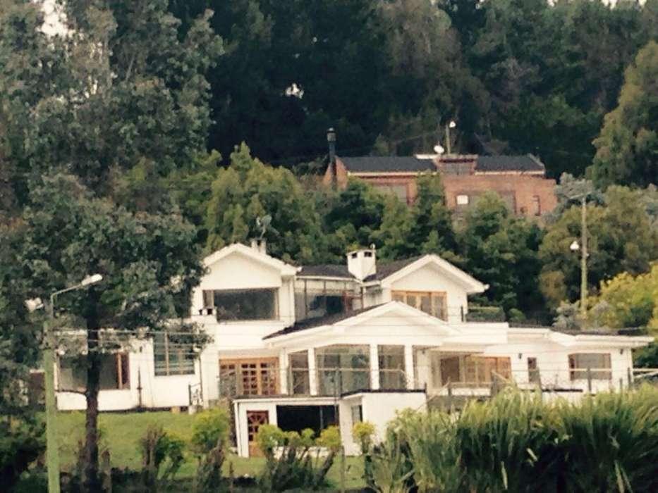 Casa, Venta, La Calera, CALERA, VBIDM1210