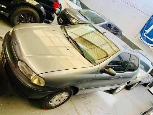 Fiat Palio 1999 - 130000 km