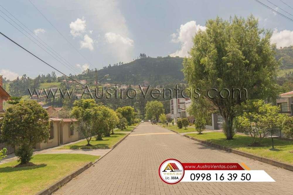 REMATO AMPLIO Departamento en venta Sector sur de Cuenca