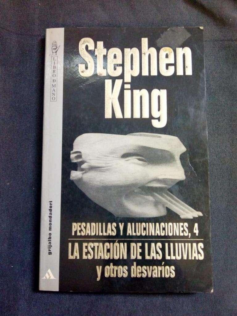 Stephen King 240