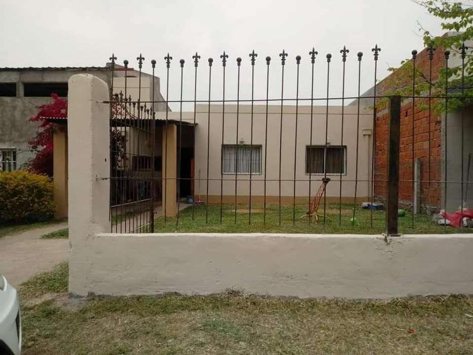 Vta Casa Tafi Viejo C/escr 3 Dor,1 Suite