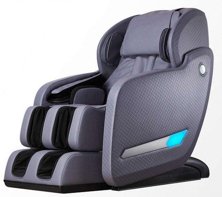 silla masajeadora k19