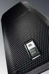 PARLANTES JBL PRX 400