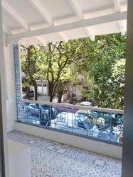 Casa externa en Centenario (A.H. Cod.1325974)
