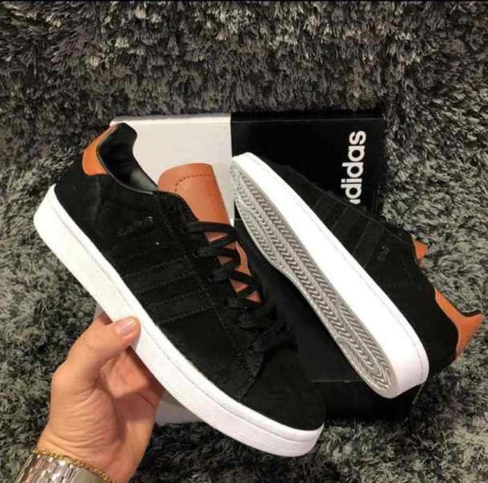 3715fca48b6 Zapatos  Ropa y Calzado en venta en Ecuador